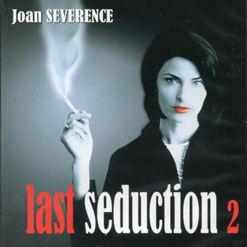 Soundtrack to The Last Seduction II - Universal (1999)