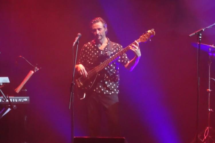2016_BPI_Jon On Stage